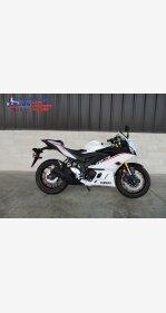 2019 Yamaha YZF-R3 for sale 200731469