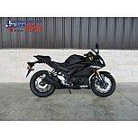2019 Yamaha YZF-R3 for sale 200731481