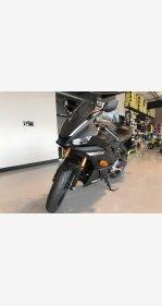 2019 Yamaha YZF-R3 for sale 200738832