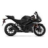 2019 Yamaha YZF-R3 for sale 200744496