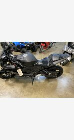 2019 Yamaha YZF-R3 for sale 200848974