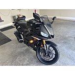 2019 Yamaha YZF-R3 for sale 201000779