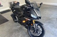 2019 Yamaha YZF-R3 for sale 201000779