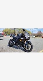 2019 Yamaha YZF-R3 for sale 201066926