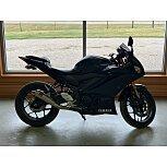 2019 Yamaha YZF-R3 for sale 201071321