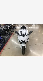 2019 Yamaha YZF-R6 for sale 200697749