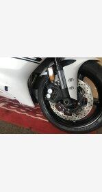 2019 Yamaha YZF-R6 for sale 200753991