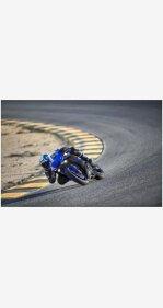 2019 Yamaha YZF-R6 for sale 200799658