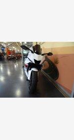 2019 Yamaha YZF-R6 for sale 200998711