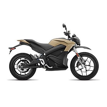 2019 Zero Motorcycles DS for sale 200646233