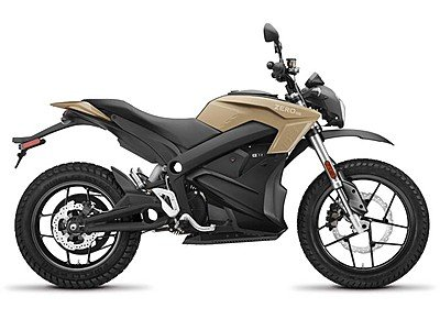 2019 Zero Motorcycles DS for sale 200646231