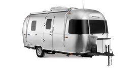 2020 Airstream Bambi 16RB specifications