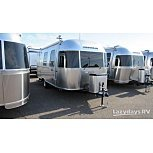 2020 Airstream Bambi for sale 300209707