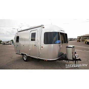 2020 Airstream Bambi for sale 300210593