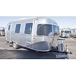 2020 Airstream Bambi for sale 300219278