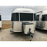 2020 Airstream Bambi for sale 300221411