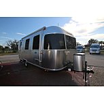 2020 Airstream Bambi for sale 300224489