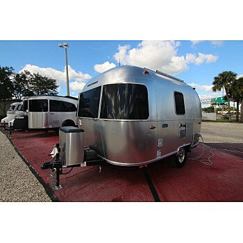 2020 Airstream Bambi for sale 300224490