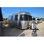2020 Airstream Bambi for sale 300224499