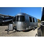 2020 Airstream Bambi for sale 300224500