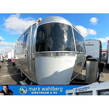 2020 Airstream Bambi for sale 300258343