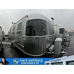 2020 Airstream Bambi for sale 300259296