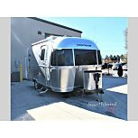 2020 Airstream Bambi for sale 300273324