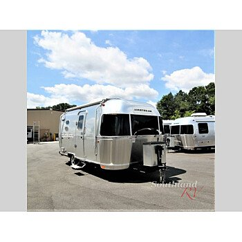 2020 Airstream Bambi for sale 300313969