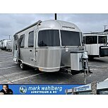 2020 Airstream Bambi for sale 300329046