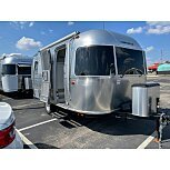 2020 Airstream Bambi for sale 300332660