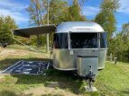 2020 Airstream Bambi for sale 300334748