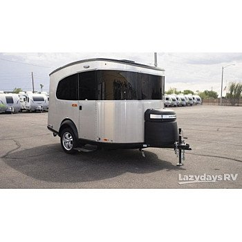 2020 Airstream Basecamp for sale 300206501