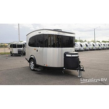 2020 Airstream Basecamp for sale 300206615