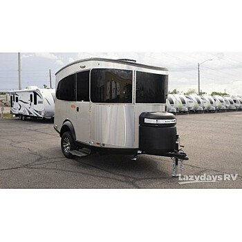 2020 Airstream Basecamp for sale 300206617