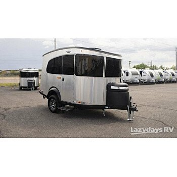 2020 Airstream Basecamp for sale 300209676