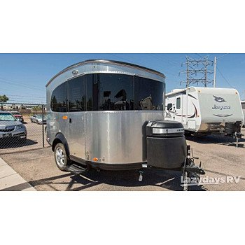 2020 Airstream Basecamp for sale 300209678