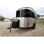 2020 Airstream Basecamp for sale 300224897