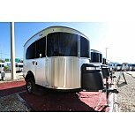 2020 Airstream Basecamp for sale 300224911