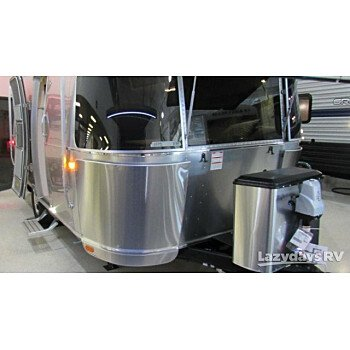2020 Airstream Caravel for sale 300209681