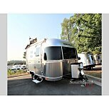 2020 Airstream Caravel for sale 300216909