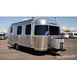 2020 Airstream Caravel for sale 300218588