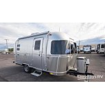 2020 Airstream Caravel for sale 300220999
