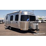 2020 Airstream Caravel for sale 300221021