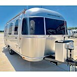 2020 Airstream Caravel for sale 300221423