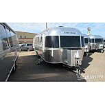2020 Airstream Classic for sale 300213373