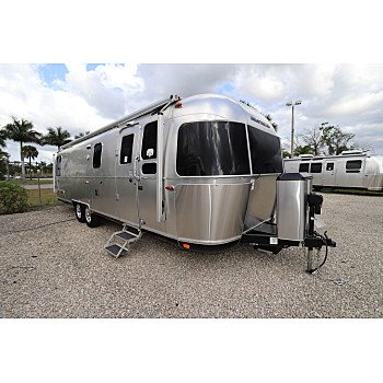 2020 Airstream Classic for sale 300224512