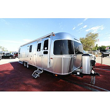2020 Airstream Classic for sale 300224514