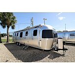 2020 Airstream Classic for sale 300248895