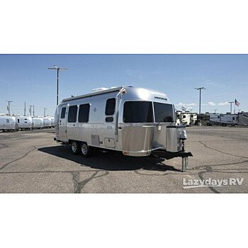 2020 Airstream Flying Cloud for sale 300206498