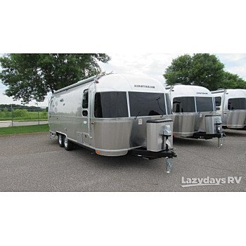 2020 Airstream Flying Cloud for sale 300209688